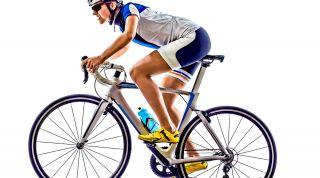 Lesiones más frecuentes en la rodilla del ciclista
