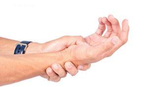¿Cómo saber si tengo una  tendinitis o una tendinopatía?