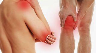Tendinopatías: suplementos alimenticios y ejercicios para recuperarnos