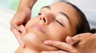 ¿Qué es la fisioterapia dermatofuncional o Fisioestética? ¿Para qué se utiliza?