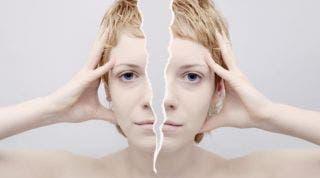 Prevención y tratamiento de la Cefalea Tensional