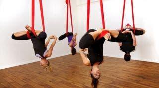 Tipos de yoga: ¿Cuál es mejor para mi y mis características?