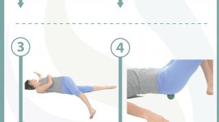 Consejos y ejercicios para mejorar el cansancio