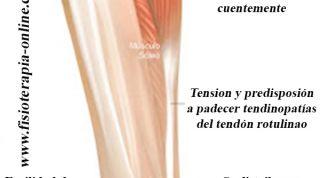 Fascitis plantar, juanetes, neuroma de Morton, conoce las consecuencias para tu salud, del uso continuado de los zapatos de tacón