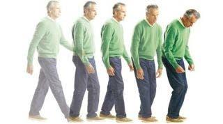 Fisioterapia y el Parkinson: objetivos y métodos de tratamiento
