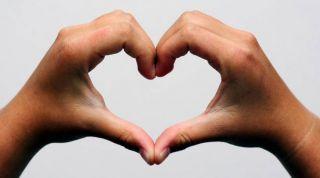Ejercicio físico en la prevención de enfermedades cardiovasculares