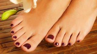 Recomendaciones para disminuir las molestias en nuestros pies