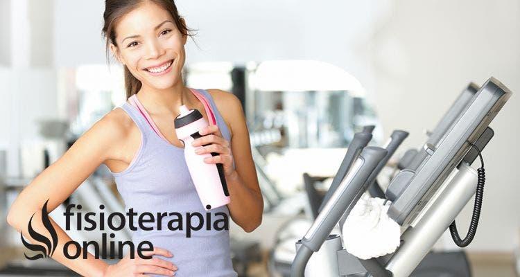 Artrosis ¿Un problema articular o muscular? ¿Qué es la Sarcopenia y cómo inluye en la Artrosis?