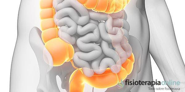 Aktovegin a la osteocondrosis del departamento de pecho
