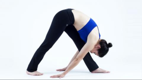 menopausia y sus síntomas ¿qué ventajas tiene practicar