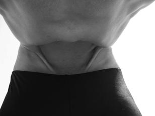 hipopresivos deseo sexual