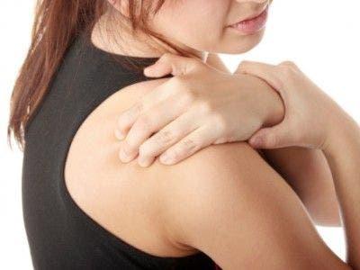 De 37 semanas me duele fuerte la espalda