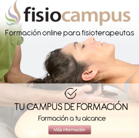 Banner FisioCampus
