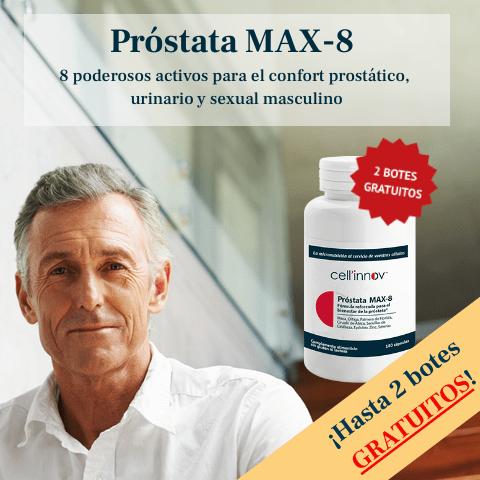 Banner Cell Innov Prostata