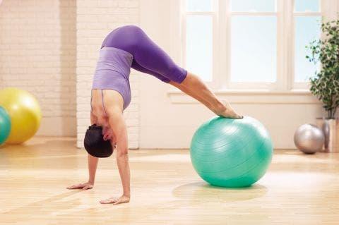 Tipos de yoga  ¿Cuál es mejor para mi y mis características ... fdc7e9d468af