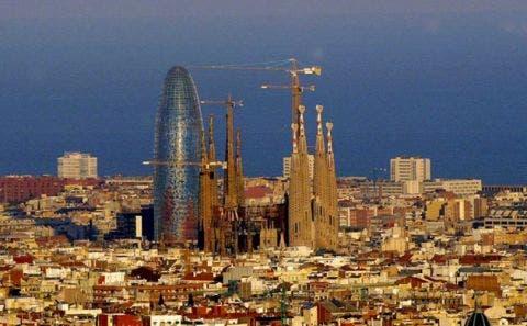Fisioterapia y fisioterapeutas en Barcelona