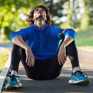 lesiones más comunes y sus causas