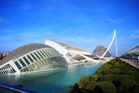 Fisioterapia y fisioterapeutas en Valencia