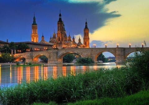 fisioterapia y fisioterapeutas en Zaragoza