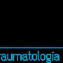 Instituto de Rehabilitación Especializado de Málaga