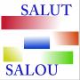 Centro SALUTSALOU