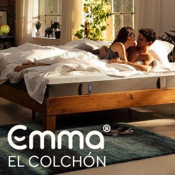 Emma Colchón