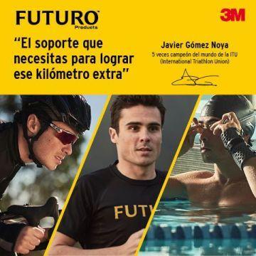 FUTURO destacado sponsor