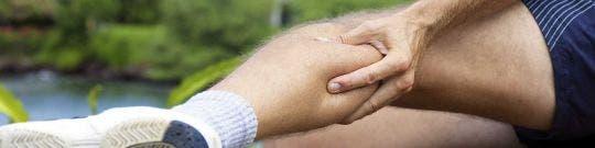 Patologias y Lesiones