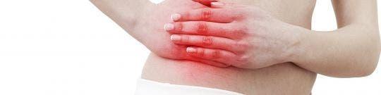 Lesiones de pelvis, cadera y pierna y sus cuidados