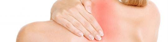 Otras lesiones cervicales