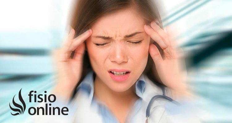 ¿En qué consiste la fisioterapia vestibular?