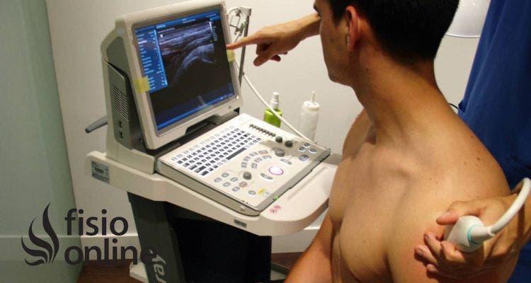 Desafíos de la ecografía musculoesquelética