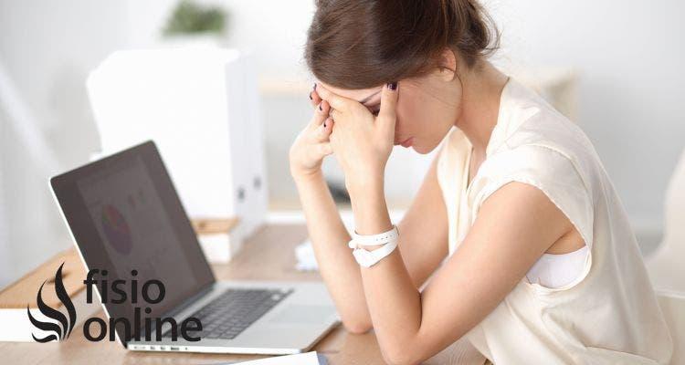 ¿Conoces el síndrome de fatiga crónica? Descubre todo sobre ella en este artículo.