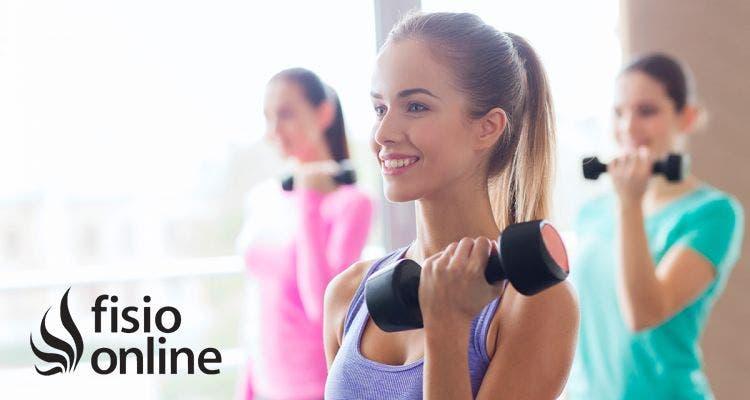 Errores más frecuentes a la hora de entrenar o realizar una actividad física