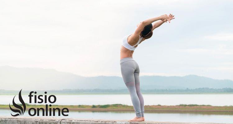 ¿Qué es el sobreestiramiento? ¿Cómo afecta, a largo plazo, a los deportistas y bailarines?