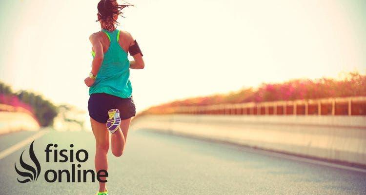 ¿Por qué me duele la zona lumbar al correr y cómo prevenirlo?