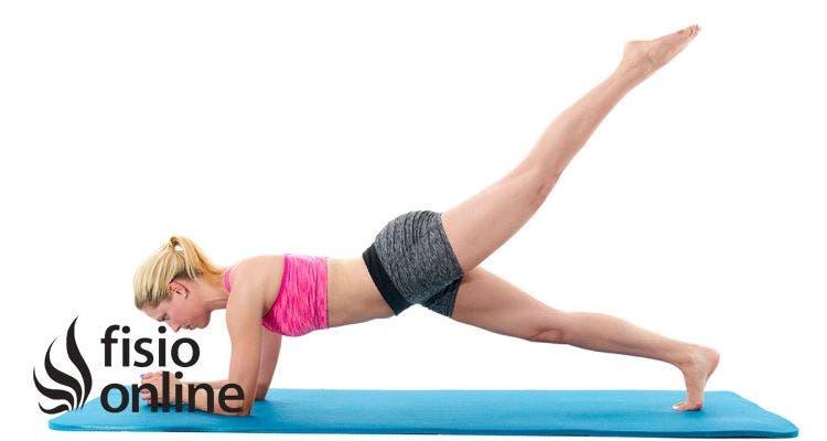 Pilates con fines preventivos y rehabilitadores. ¿Me conviene?