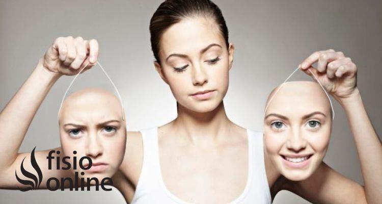 Las emociones repercuten sobre nuestra salud (5)