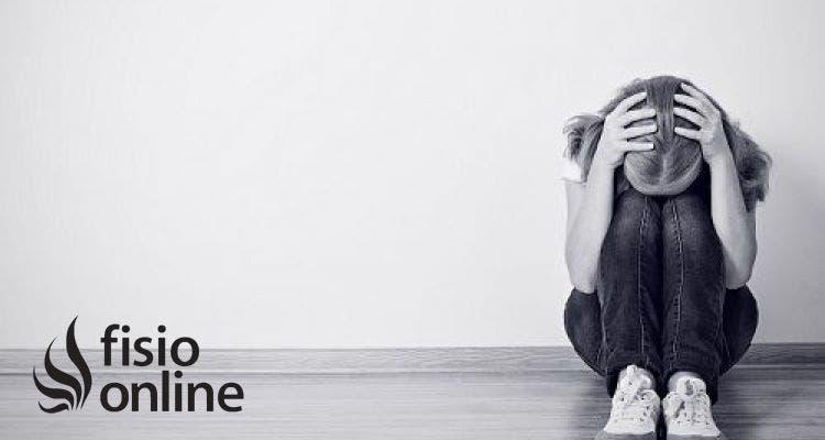 Depresión y fisioterapia: ¿en qué podemos contribuir?
