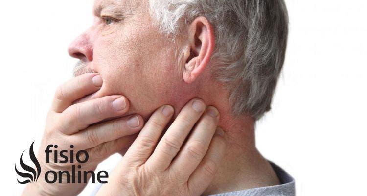 Abordaje osteopático de las alteraciones temporomandibulares y el tratamiento ortodóntico