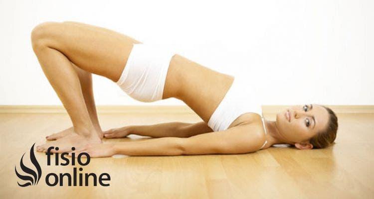 Soluciona tu Incontinencia urinaria con ejercicios de Kegel