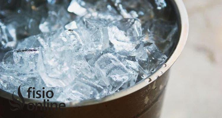 Inmersión en agua helada para el dolor y recuperación deportiva post-ejercicios: ¿tortura o panacea?