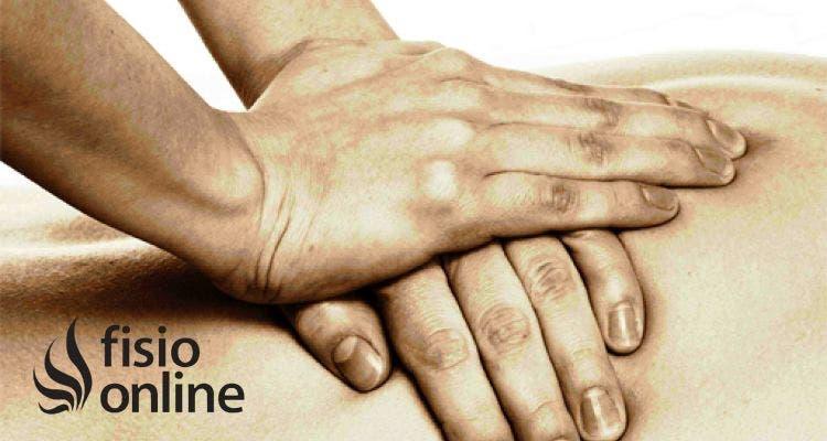Evidencia científica y fisioterapia