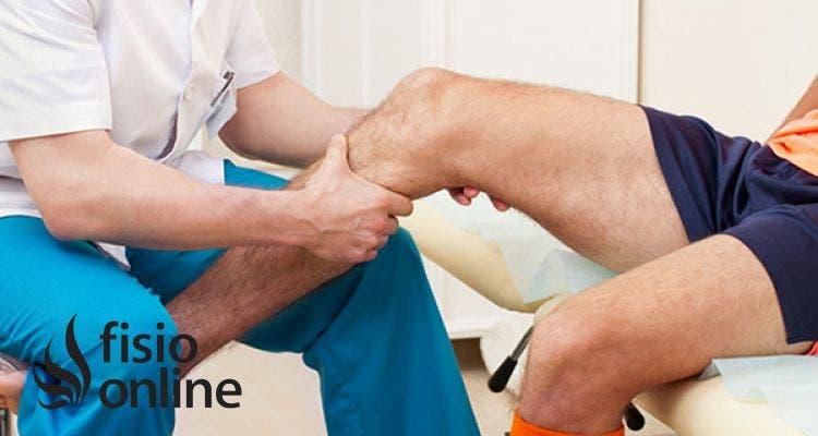 que hace un fisioterapeuta deportivo