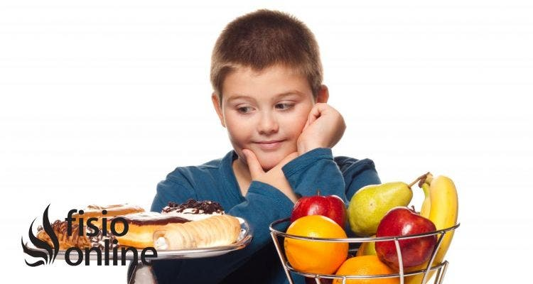 10 buenos motivos por los que comer fruta
