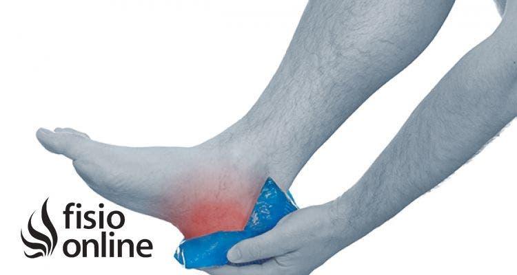 artritis por acido urico remedios para curar el acido urico acido urico frutos secos