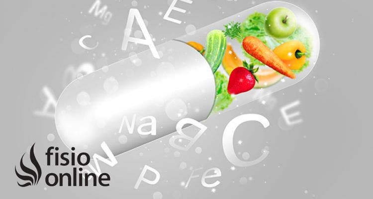 El poder de la nutrición frente al poder de la industria farmacéutica.