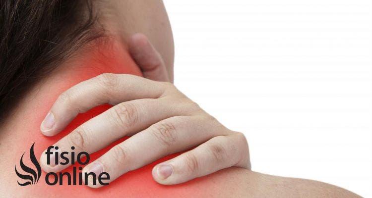 La Fibromialgia. ¿Qué podemos hacer?
