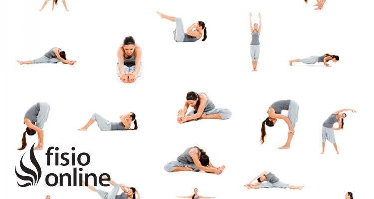 calentamiento muscular antes de hacer ejercicio