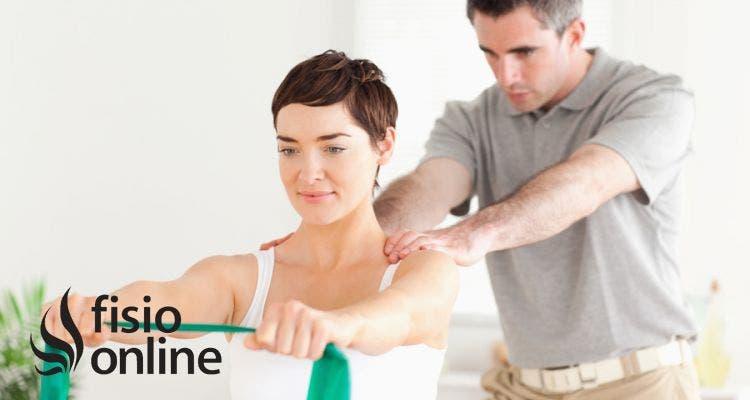 Osteopatía y disfunción somática | FisioOnline